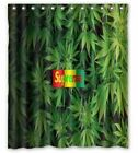 new limited great cannabis marijuana supreeme shower curtains 60 x 72 inch