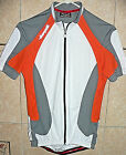 CAMPAGNOLO SIGNATURE ADULT CYCLING JERSEY AUTHENTIC LARGE SIZE