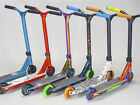 RKR Viral kids freestyle 185 inch scooter multiple colours 185 SALE