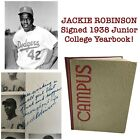 Jackie Robinson Rookie Cards, Baseball Collectibles and Memorabilia Guide 59