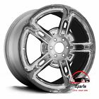 CHEVROLET SSR 2004 2005 2006 20 FACTORY ORIGINAL WHEEL RIM
