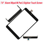 7.9'' Digitizer Touch Screen Glass Replace Assembly For Xiaomi Mipad Mi Pad 2 #j