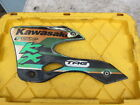 2001 Kawasaki KX250 OEM RIGHT FRONT SIDE FAIRING COWL FAIRING COVER