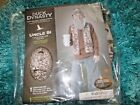 nip  Boys Uncle Si Duck Dynasty Costume Famous Movie Theme Party Halloween 4 6