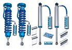 King Shocks 25001-147 Performance Coil Over Shock Kit Fits 07-13 Tundra