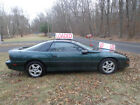 1997 Chevrolet Camaro  1997 for $2300 dollars