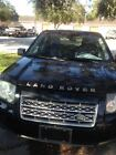 2008 Land Rover LR2 UT for $8900 dollars