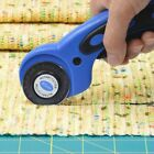 Rotary Cutter Blades Sewing Fabric Leather Quilting Tools Pinking 5 Replacement