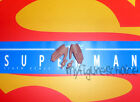 HOT TOYS 16 Superman in 1978 Christopher Reeve Hands 01MMS152