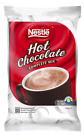 Nestle HOT CHOCOLATE 750g Complete Mix, 98.5% Fat Free