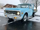 1971 Chevrolet C-10 C20 292 for $1000 dollars
