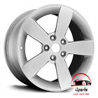 PONTIAC GTO 2004 18 FACTORY ORIGINAL WHEEL RIM