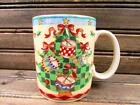 Twelve Days of Christmas by 222 Fifth DRUMMERS Coffee Mug