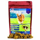 Glucosamine for Dogs Treats Joint  Hip Formula with MSM Chondroitin