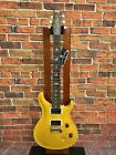 Paul Reed Smith: 2016 Limited Custom 24 Vintage Yellow NEW OTHER