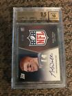 Andy Dalton Cards, Rookie Card Checklist and Autographed Memorabilia Guide 18