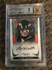 Andy Dalton Cards, Rookie Card Checklist and Autographed Memorabilia Guide 19