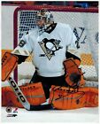 Pittsburgh Penguins Collecting and Fan Guide 62