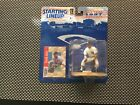 Derek Jeter NY Yankees Starting Lineup Figure