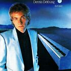 DENNIS DEYOUNG Desert Moon JAPAN CD D32Y3014 1986