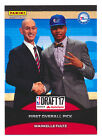 Top Philadelphia 76ers Rookie Cards of All-Time 61