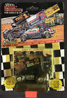 1993 Racing Champions World Of Outlaws Andy Hillenburg # 2 Sprint Car!!!