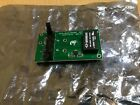 Digital Imaging Infrared Mixer Board 2100070 Rev D2