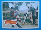 1969 Topps Planet of the Apes Trading Cards 17