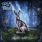 TRICK OR TREAT Rabbits' Hill Pt. 1 JAPAN CD KICP-1632 2012 NEW