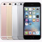 Apple iPhone 6 Plus 64GB CDMA + Unlocked GSM Excellent Condition A1522