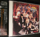 SYRE It Ain't Pretty Being Easy JAPAN CD PCCY-00265 1991