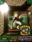 Starting Lineup Terrell Davis Gridiron Greats Brand New Unopened Mint