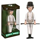 FUNKO Vinyl Idolz Clockwork Orange Alex PVC pre-painted figure from Japan
