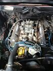 AMC AMX 304 V8 complete running Low Milage WILL SHIP ask for shipping price