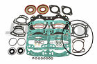 SeaDoo 947 951 GTX 1998-1999; LRV XP RX 2000-2002 Complete Engine Gasket Kit