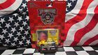 Johnny Benson #26 Cheerios Racing Champions 1:64 Diecast Nascar Car New Unopened