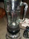 WARING PRO Commercial Blender Replacement Glass Jar BladesModel 51BL16 WPB05