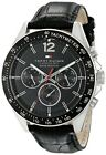 Tommy Hilfiger Men's Chronograph Watch 1791117