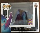 "Funko Pop! Movies (Fantastic Beasts) ""Occamy"" #12 [SDCC 2017 Exclusive]"