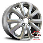 HONDA CR V 2015 2016 17 FACTORY ORIGINAL WHEEL RIM