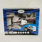 TESTORS Yamaha RX-1 1:12 Scale Snowmobile Kit # 650032-TNR12 New in Box
