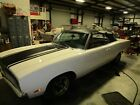 1970 Plymouth Satellite 70 plymouth satellite convertable