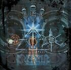 Kreator - Cause for Conflict [CD]