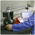 Torque Wrench Calibration Charge - All Electronic Wrenches