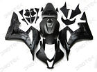 ABS Plastic Fairings Cowl Bodywork Kit for 2007-2008 Honda CBR600RR Graffiti
