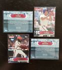 2017 Topps National Baseball Card Day Promo Cards 39