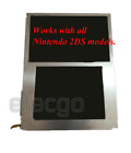 2DS LCD Screen Display Top Bottom Upper Lower Replacement Shipping from US
