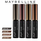 [7780051] MAYBELLINE Tattoo Brow 3 Day Gel Tint Waterproof Tint Eyebrow 5ml