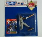 1995 Sammy Sosa Starting Lineup ROOKIE CHICAGO CUBS WORLD SERIES CHAMPS