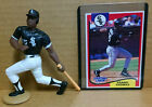 1994 FRANK THOMAS Starting Lineup CHICAGO WHITE SOX